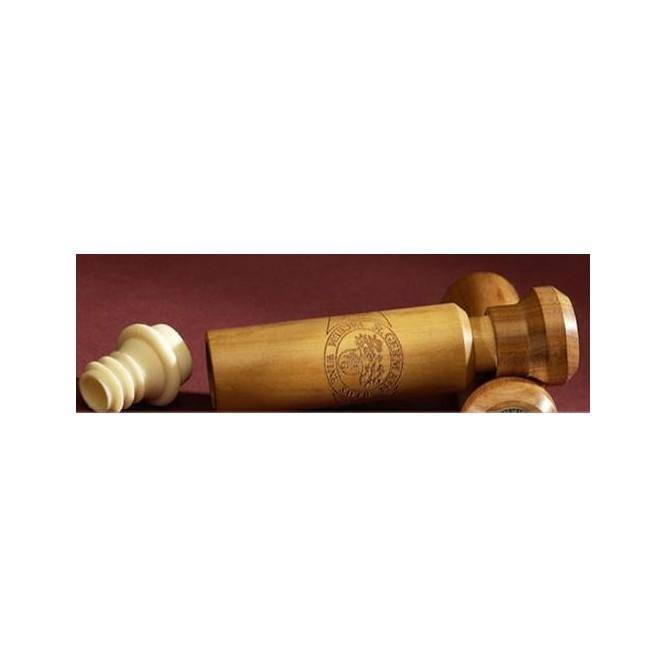 Bomba de vacio saint germain para vinos accesorios para vino catalogo - Accesorios para catering ...