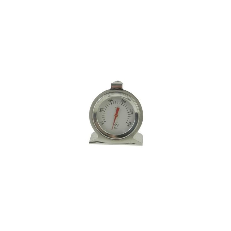 Termometro analogico para horno - Termometro de pared ...