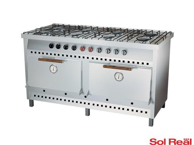 Cocinas industriales chile descarga de fotos for Fotos de cocinas industriales
