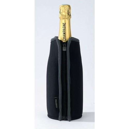 Accesorios para vino catalogo - Accesorios para catering ...
