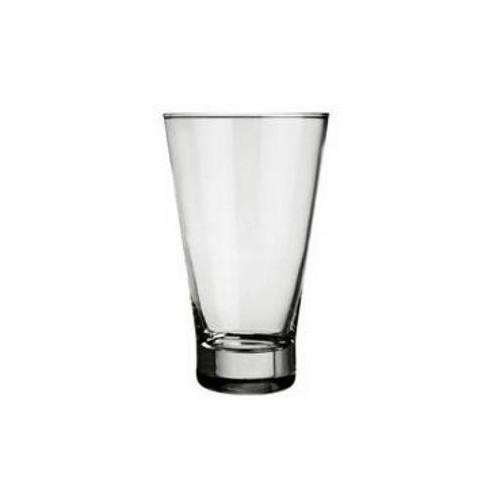 Vasos y copas catalogo for Vasos y copas