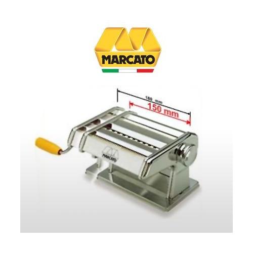 Maquinas y accesorios para pastas catalogo - Accesorios para catering ...